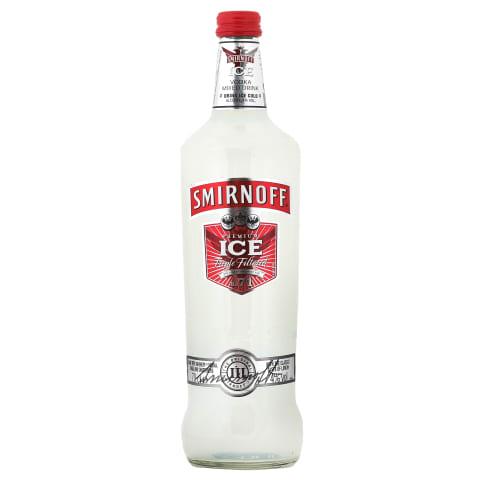 Alkoholiskais kokteilis Smirnoff Ice 4% 0,7l