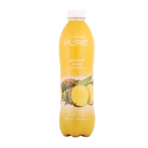 Sula Pure ananasu 1l
