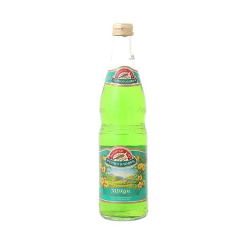 Limonāde Tarhūns gāzēts 0,5l