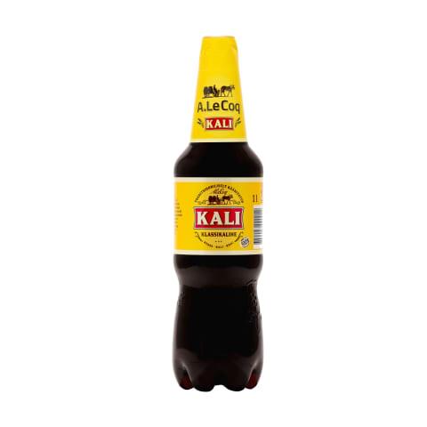 Kali A.Le.Coq Klassikaline 1l