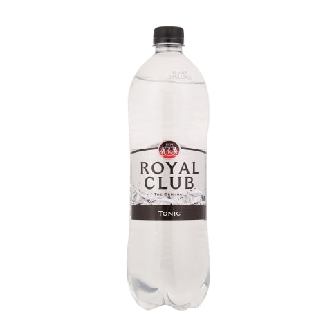 Toonik Royal Club 1l