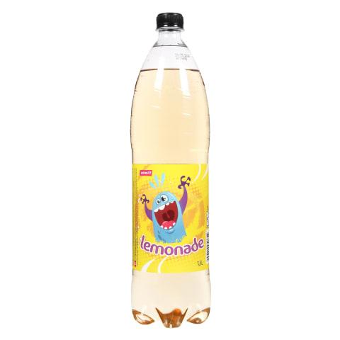 Karb. karastusjook limonaad Rimi 1,5l