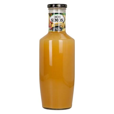 Nektārs Don Simon augļu kokteilis 1l