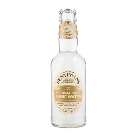 Kar.jook Fentimans Pr.Indian Tonic Water 0,2l