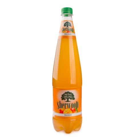 Alus dzēriens Sherwood mango 4,5% 1l