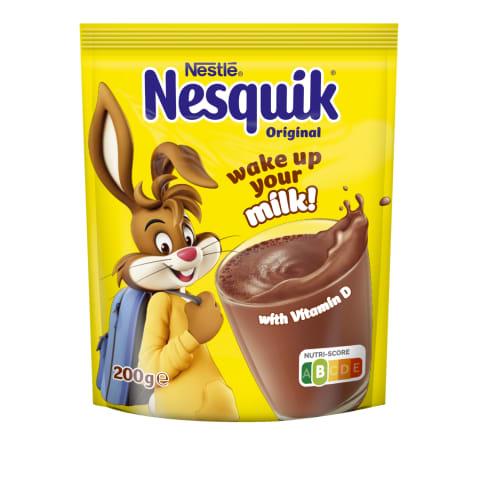 Kakaojook Nesquik Opti-start 200g