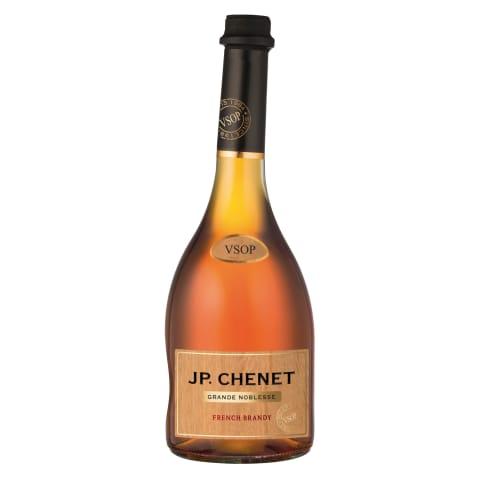 Brendis J.P. CHENET X.O, 36 %, 0,7 l