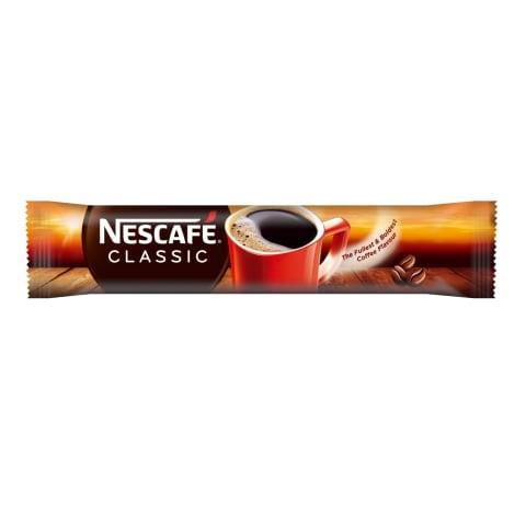 Kafijas dzēriens Nescafe Classic 2g