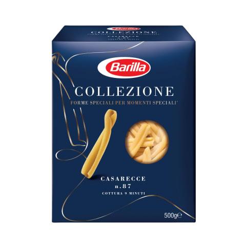 Makaronai BARILLA CASARECCE SICILIANE, 500g