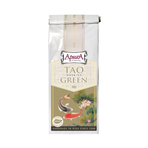 Zaļā tēja Apsara Tao 90g