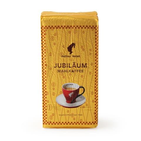 Maltā kafija Jubilaum 500g