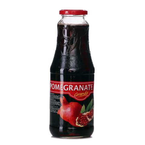 Granātābolu sula Granda 1l