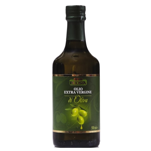 Olīveļļa F.Costa Extra Virgin 500ml