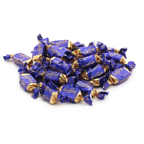Šokolaadikommid Karl Fazer kg