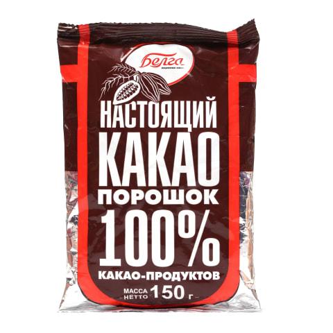 Kakao 100% 150g