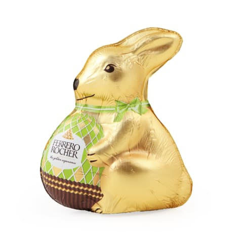 Konfektes Ferrero Rocher bunny 100g