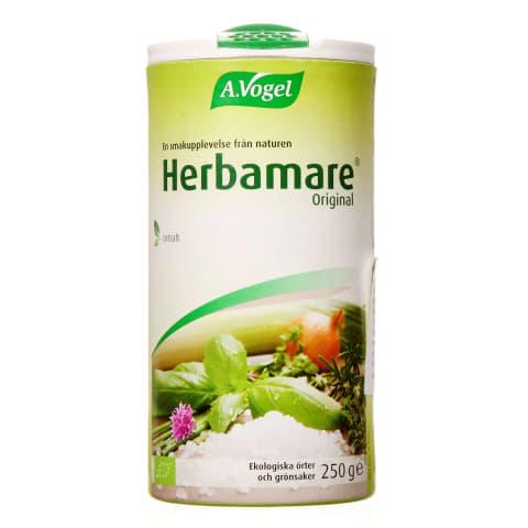 Ürdisool Herbamare mahe 250g