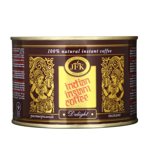 Tirpioji kava INDIAN INSTANT, 90g