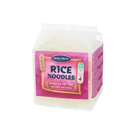 Riisinuudlid Santa Maria 180g