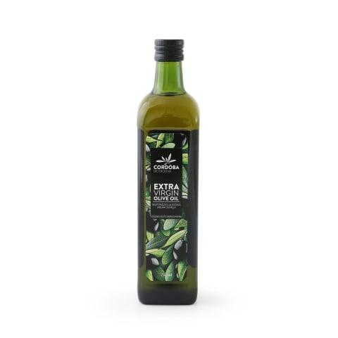 Olīveļļa Cordoba Extra Vigin 750ml