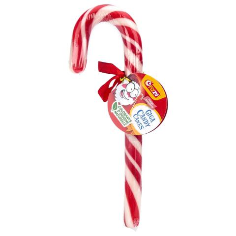 Ledene Giga Candy Cane 50g