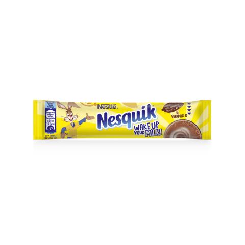 Kakaojook Opti Start Nesquik 13,5 g