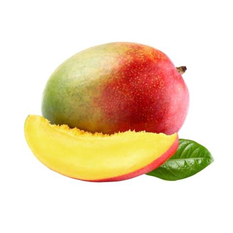 Mango kg