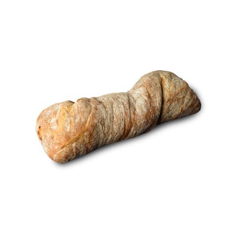 Tume Itaalia leib ciabatta 330g