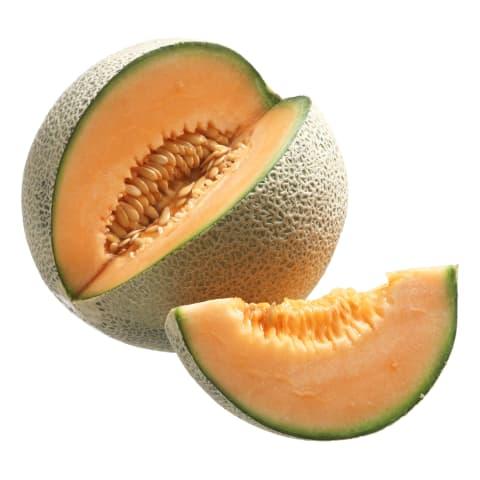 Melone Kantalupe kg