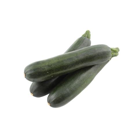 Cukini zaļi kg