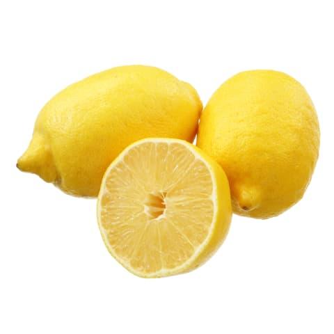 Citroni Verna  C/2-4, 1. šķira kg