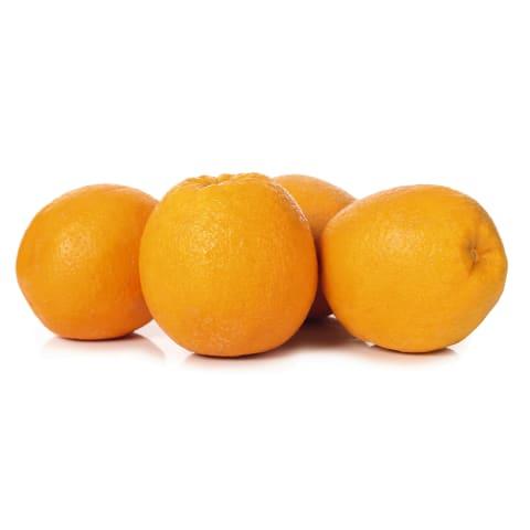 Apelsīni Navel kalibrs 3-4, 2. šķira kg