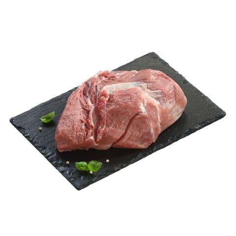 Atšaldyta kiaulienos mentė be kaulo, 1kg