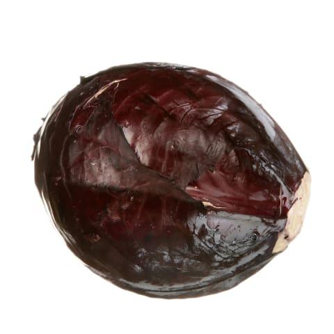Raudongūžiai kopūstai, 1 kg
