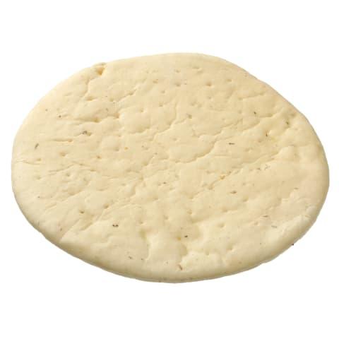 Itališkos picos paplotis, 100g