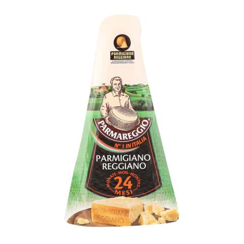 Juust Parmigiano Reggiano 150g