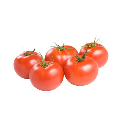 Pomidorai, 1 kl., 1 kg