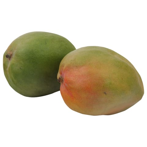Mango gab