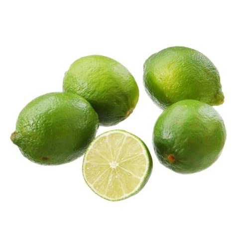 Žaliosios citrinos, 1 kg