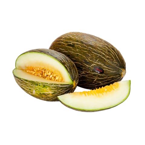 Melone Piel De Sapo kg