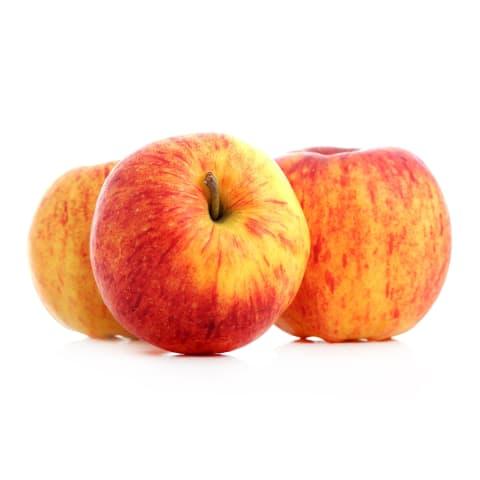 Õun Royal Gala kg