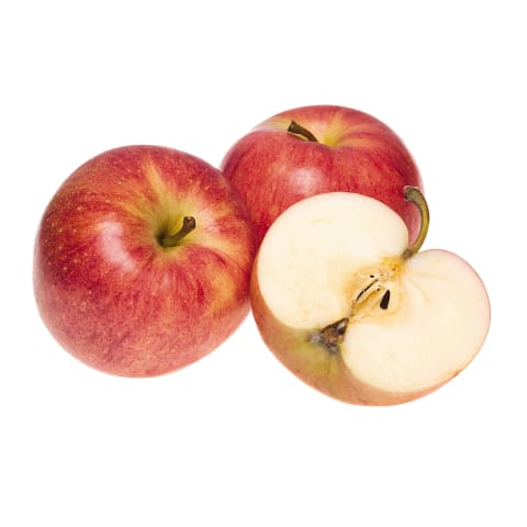 Obuoliai JONAGOLD, 1 kg