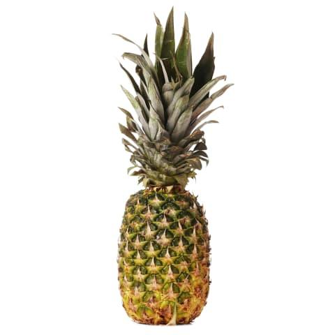 Ananass kg