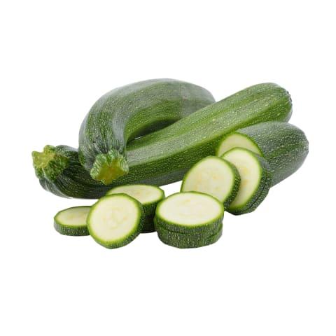 Suvikõrvits roheline kg