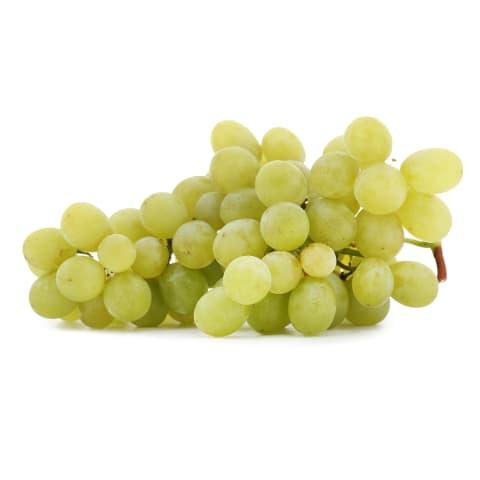 Viinamari hele seemnetega Italia 1kl, kg