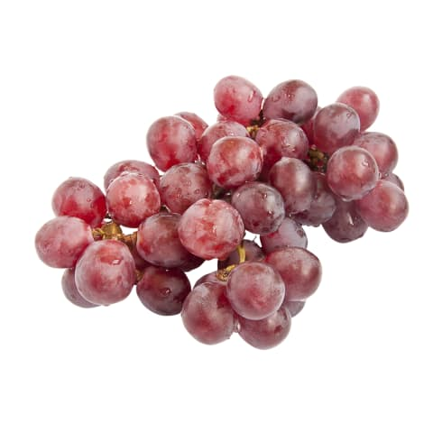 Viinamari punane Red Globe 1kl, kg