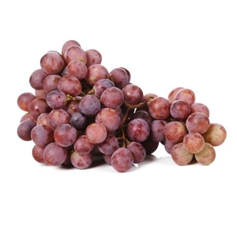 Vīnogas Red Globe 24+ mm 2. šķira kg