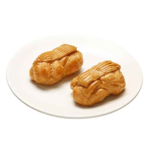 Plikyti kavos skonio pyragaičiai, 1kg