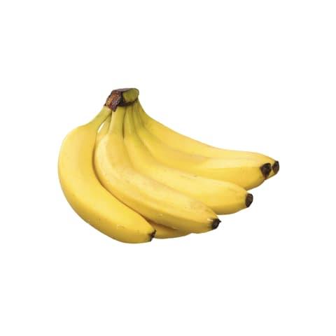 Banaan kg