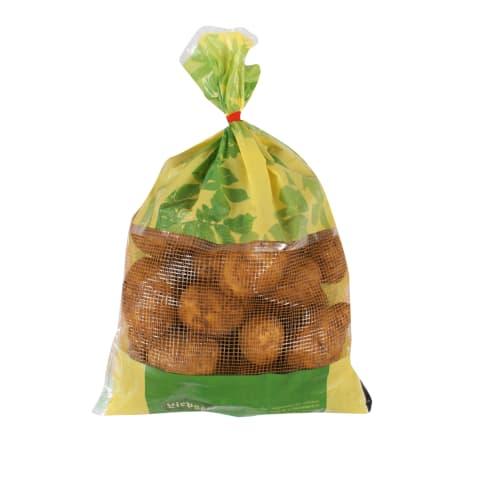 Kartupeļi Twinbag 2,5kg